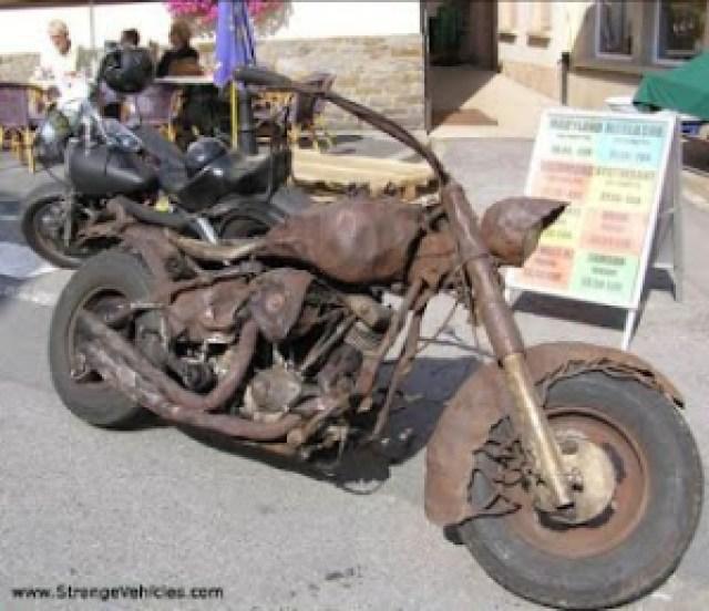 c7c60 pic08826 718549 - Motocicletas Exóticas