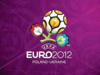 d6179 logo euro 2012 ucrania polonia - Para a Euro 2012 - Ucrânia manda matar cães e gatos