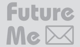 ffadf futureme bmp - Mande email para o futuro  FUTURE ME