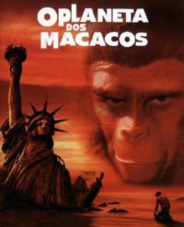 193b2 macacos - Planeta dos Macacos - A revolução foi na Terra