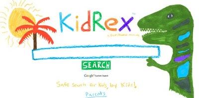5943f kidrex - KidRex - O Google de crianças - Sinta-se seguro