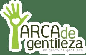 3a6ec arca - Arca de Gentileza - Social Good (Ajude o mundo)
