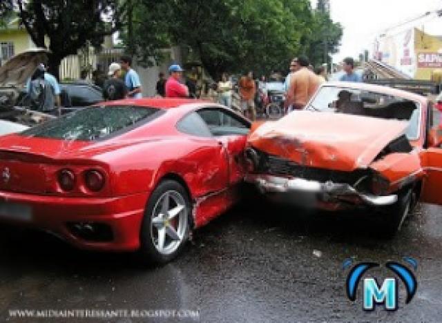 5add1 2 - A história da Ferrari, da gasolina e do Corcel (Ferrari x Corcel)