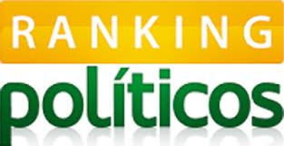 c34ad ranking dos politcos - Depois das manifestações - A Urna