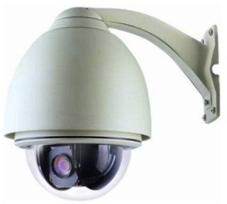0872f instalaco cmeras via internet veja ao vivo e via internet mlb o 138503571 7340 - Câmeras em todo o Brasil - Sorria você está sendo filmado!