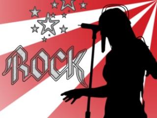 09324 dia do rock - Rock Italiano, Francês, dentre outros – Teriam espaço no Rock in Rio?
