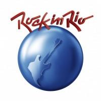 51e86 rock in rio logo 500x500 300x300 - 1985: Queen a apresentação inesquecivel do Rock in Rio