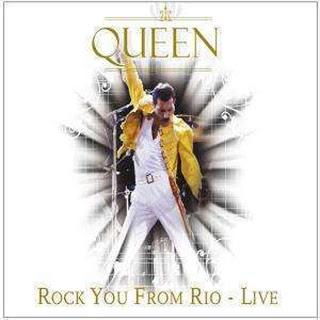 6b56c rockyourqueen - Rock Italiano, Francês, dentre outros – Teriam espaço no Rock in Rio?