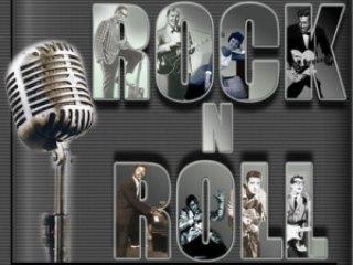 a297e rock n roll - Rock Italiano, Francês, dentre outros – Teriam espaço no Rock in Rio?