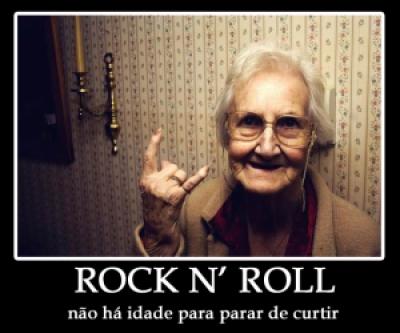 d7afd rock da vovo - Rock Italiano, Francês, dentre outros – Teriam espaço no Rock in Rio?