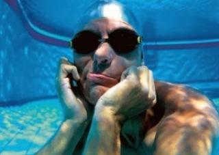 179fc tocka 108997 - Você tem 22 minutos para ficar sem respirar?