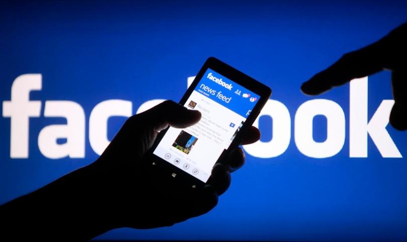 f6499 facebook - Facebook é gratuito mesmo? Você curte uma página mas nunca a vê
