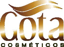0a484 gota dourada - Vídeo: Marketing da Gota Cosméticos - Bem bolado!