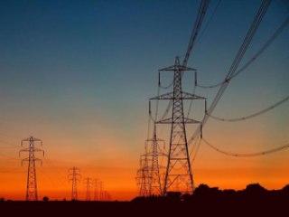 ab59e linhas de alta tensao de transmissao de energia - O que mais gera energia para o Brasil?