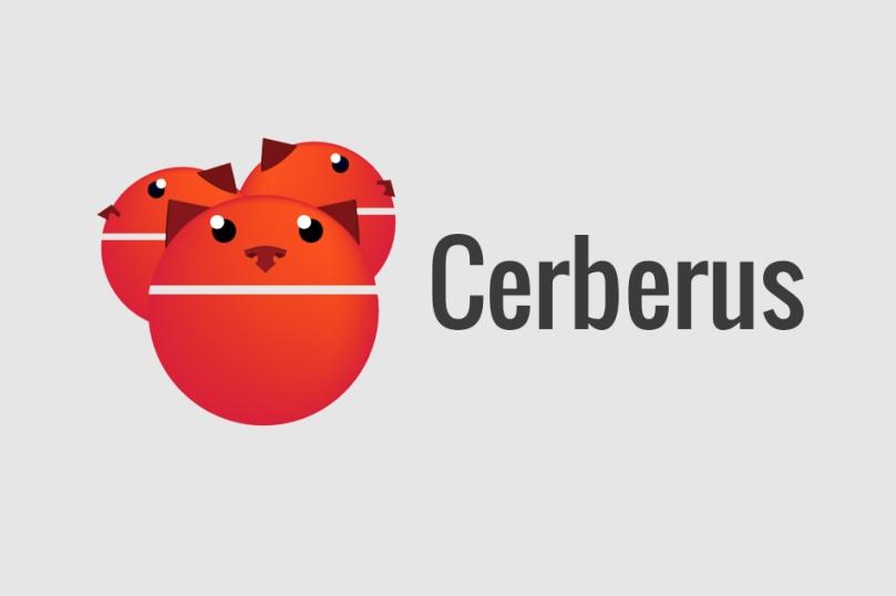 ce1f8 cerberus app seguran25c325a7a - Tutorial: Como funciona o aplicativo CERBERUS Anti-roubo