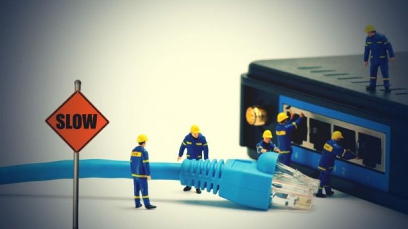 2127e internet2bwifi low baixa - Ranking de internet no mundo - A internet do Brasil tão rápida quanto as tartarugas da Coreia.