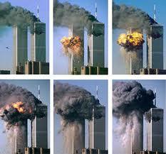 3af63 torre - Onde você estava durante o ataque ao WTC?