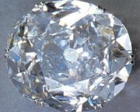 000af diamante planeta - Planeta de Diamante é descoberto por cientistas