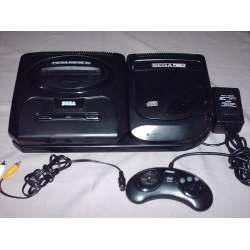 3b834 mega drive - Os 7 videogames que mais deixaram saudades.