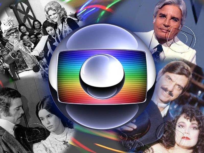 Fotos, Curiosidades, Comunicação, Jornalismo, Marketing, Propaganda, Mídia Interessante 48761-logo-marca-rede-globo-anos-tudo-a-ver-2012-video-show Quais foram os Slogans da TV Globo desde 1970? Televisão  Quais foram os Slogans da TV Globo desde 1970?