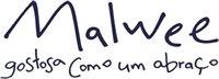 Fotos, Curiosidades, Comunicação, Jornalismo, Marketing, Propaganda, Mídia Interessante 88ef0-malwee 36 Slogans que fixaram na mente dos brasileiros Curiosidades Lembranças Marketing  Slogans que fixaram na mente dos brasileiros