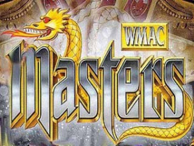 8b127 wmaclogo - WMac Master's a série de lutas que incorporou Mortal Kombat na televisão