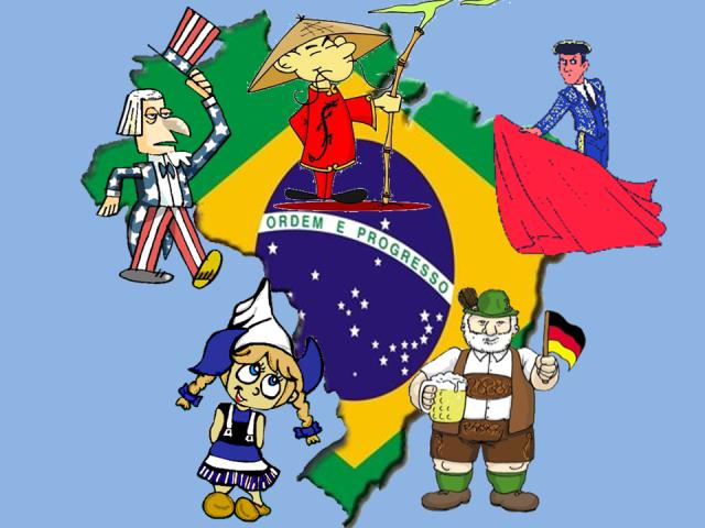 8c6e6 slide11 - 10 hábitos que os estrangeiros gostam dos brasileiros