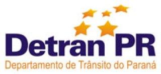 9ae71 detranprmultasipva detran facil parana 2011 cnh crlv - DETRAN FÁCIL PR: Diminiu 15% a procura pelos serviços presenciais no Paraná