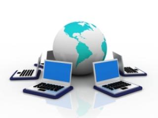 9ecc6 internet - A Internet poderá algum dia substituir a Televisão?