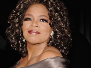 ac44c oprah winfrey - Quem foi o maior americano de todos os tempos?