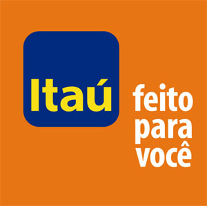 Fotos, Curiosidades, Comunicação, Jornalismo, Marketing, Propaganda, Mídia Interessante c071e-itau 36 Slogans que fixaram na mente dos brasileiros Curiosidades Lembranças Marketing  Slogans que fixaram na mente dos brasileiros