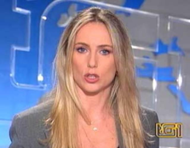 c098c telejornal5 marialuisabusi - Qual o telejornal mais visto do mundo?