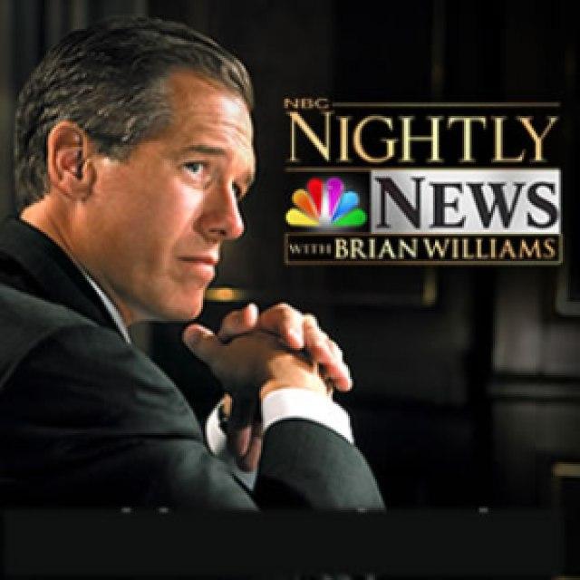 c31c1 telejornais1 nbc - Qual o telejornal mais visto do mundo?