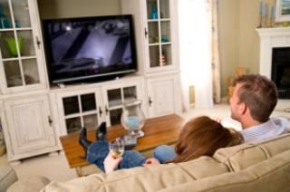 cea68 assistir tv  expectativa vida televis25c325a3o de boa - Qual o telejornal mais visto do mundo?