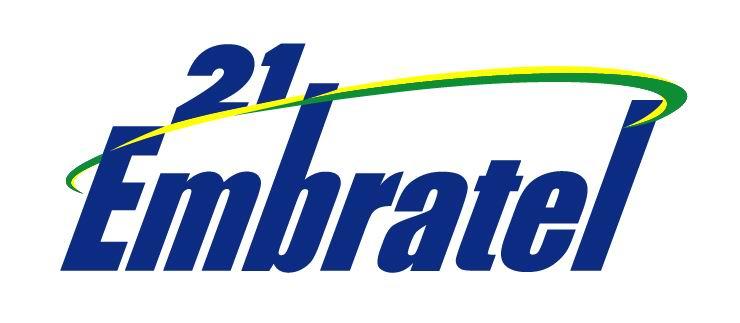 Fotos, Curiosidades, Comunicação, Jornalismo, Marketing, Propaganda, Mídia Interessante d2b52-embratel 36 Slogans que fixaram na mente dos brasileiros Curiosidades Lembranças Marketing  Slogans que fixaram na mente dos brasileiros