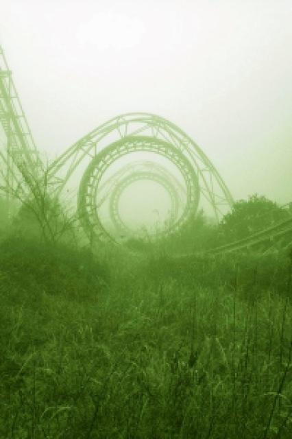 d47ad enhanced buzz 4617 1364331754 3 - Lugares Abandonados mais Incríveis e Lindos do Mundo - PARTE #03