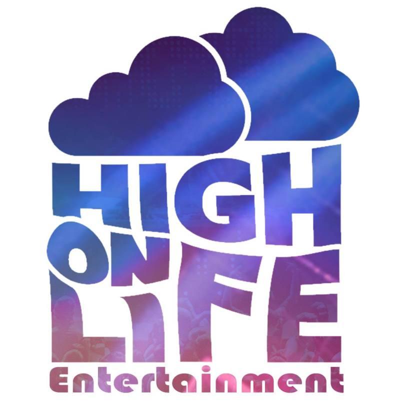 eda58 high on life canal - 10 Coisas que gringos podem fazer no Brasil