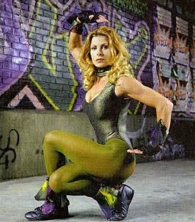 f7830 sophia - WMac Master's a série de lutas que incorporou Mortal Kombat na televisão