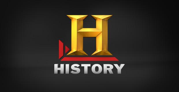 07f99 doc - DOC: 101 Invenções que mudaram o mundo (History Channel)