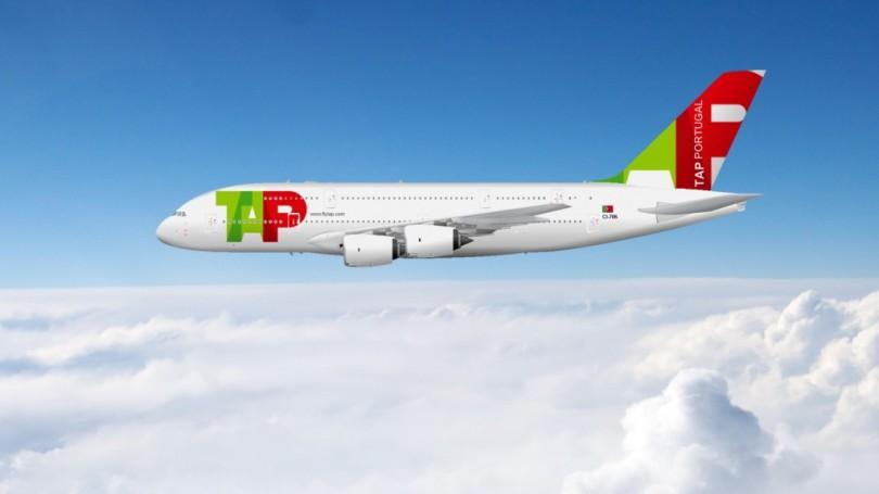 12648 29 tap portugal airlines - Ranking: As 30 Companias aéreas mais pontuais do mundo