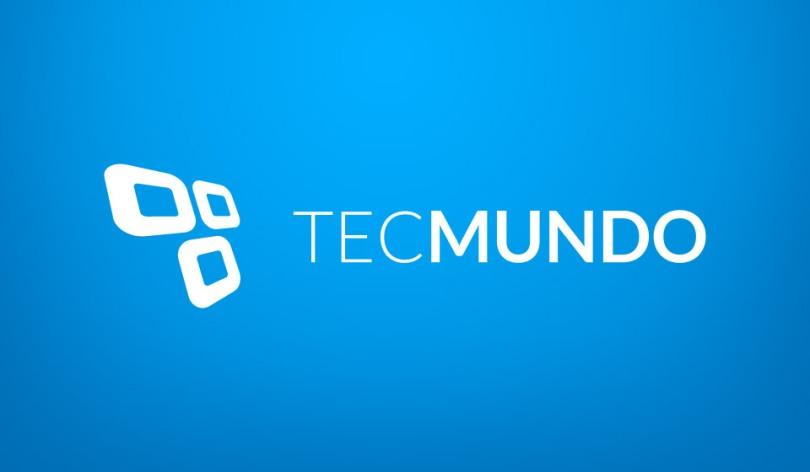 241c6 tecmundo padrao - Google Play Awards: Confira os 10 melhores Apps do Android (Tecmundo)