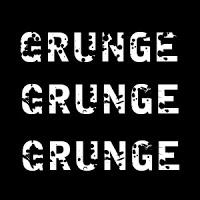 2ad3e grunge11 - GRUNGE: O Último movimento do Rock
