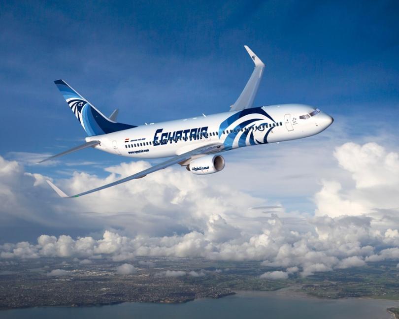 2f1d9 31 egyptairlines - Ranking: As 30 Companias aéreas mais pontuais do mundo