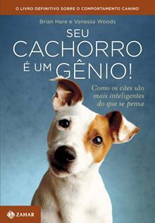 38e5e seucachorroeumgenio original - Cachorros sentem ciúmes? Pesquisas referente a inteligência canina