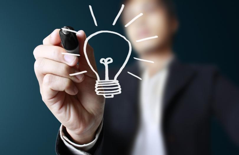 41d6d how to evaluate your startup idea - Menino CEO de 14 anos recusa proposta de 30 milhões de dólares