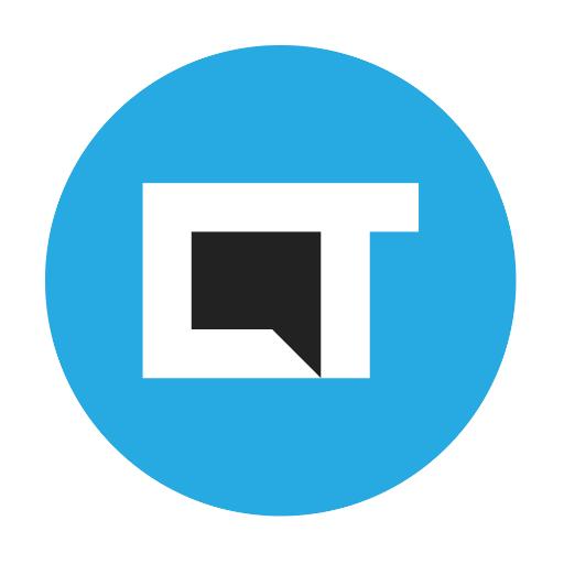 47b98 canaltech - Instapaper App: Como ler conteúdos da internet offline