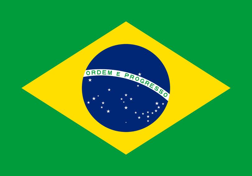4cecb flag of brazil svg - Brasil em números (Estadão)