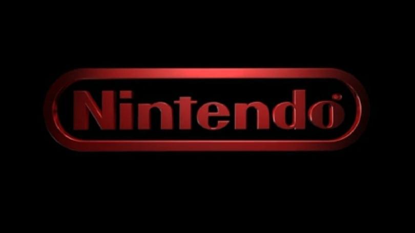 62ea9 nintendo logo nx - Nitendo: Novos mecados e a previsão do novo console NX para março de 2017