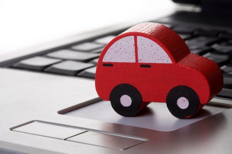 681eb carro auto pe25c325a7a - Autopeças online? Como uma loja virtual pode ajudar a economizar