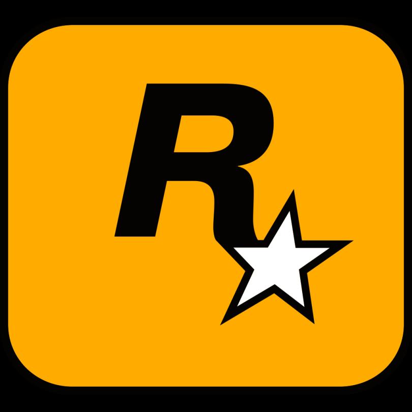 69e4c rockstar 1024x1024 - GTA Online: Novidades na expansão do game